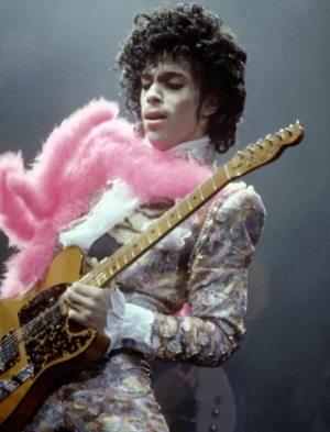 Prince2x420