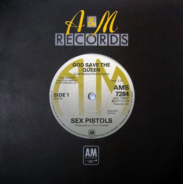 Sex-Pistols-God-Save-The-Quee-103486