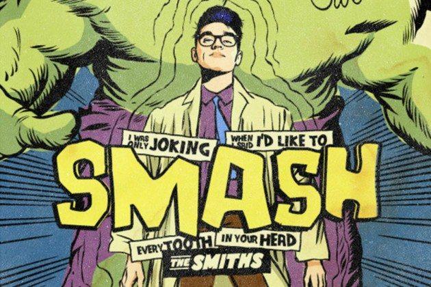 Super-Smiths-630x420