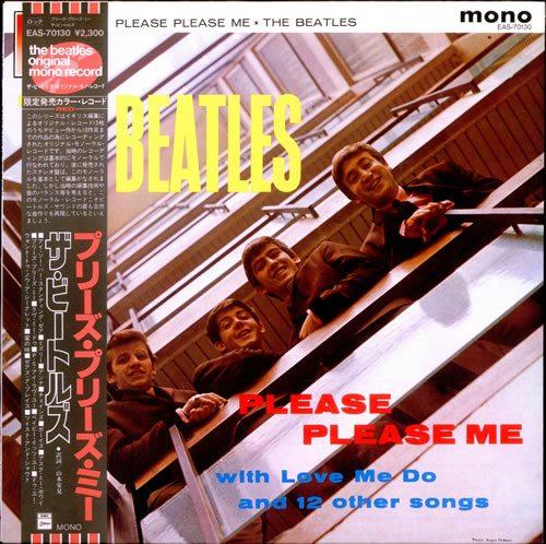 The-Beatles-Please-Please-Me-198360