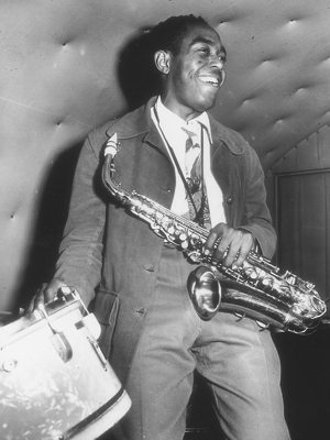 charlieparker300x4_3220704a