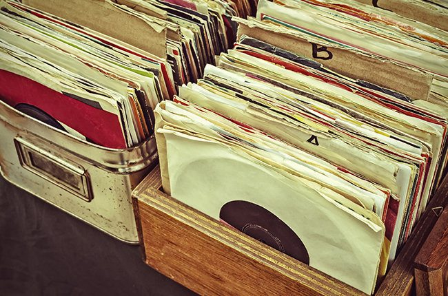 records-vinyl-crates-stock-billboard-650