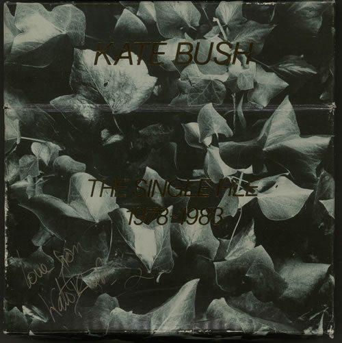 Kate-Bush-The-Single-File-1-373934