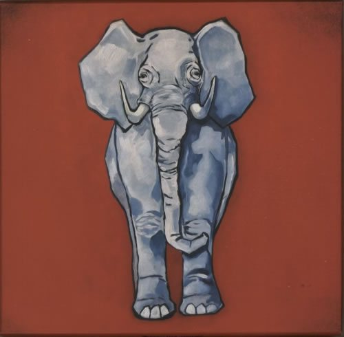 White-Stripes-Elephant-Singles-620868