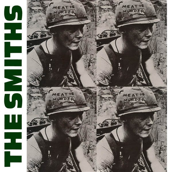 254.TheSmiths_MeatIsMurder_141013