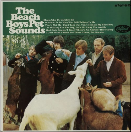 Beach-Boys-Pet-Sounds---Blac-601274
