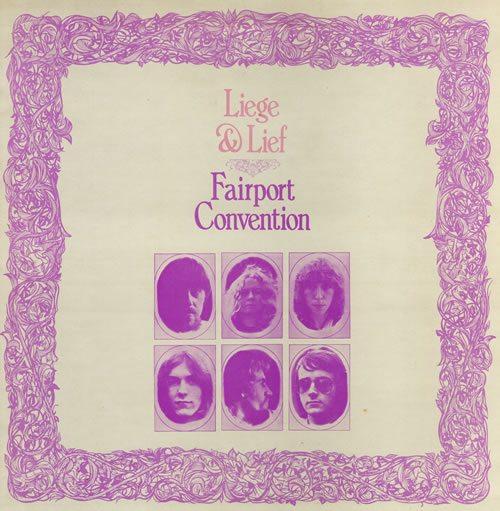 Fairport-Convention-Liege--Lief---Pin-551293