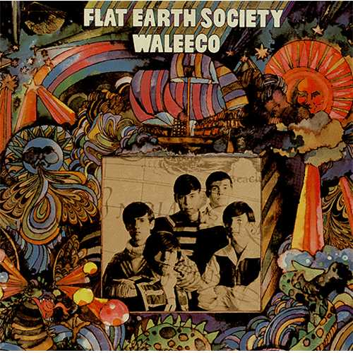 Flat-Earth-Society-Waleeco-407820