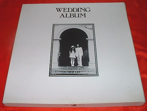 John-Lennon-Wedding-Album---S-427075 (1)