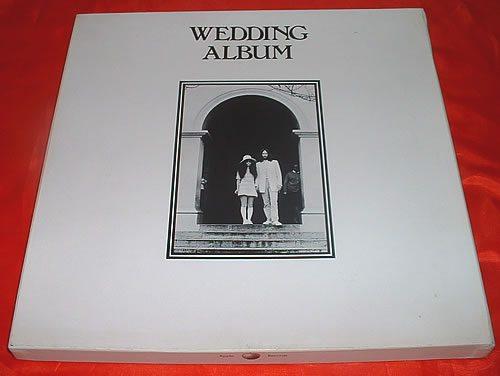 John-Lennon-Wedding-Album---S-427075