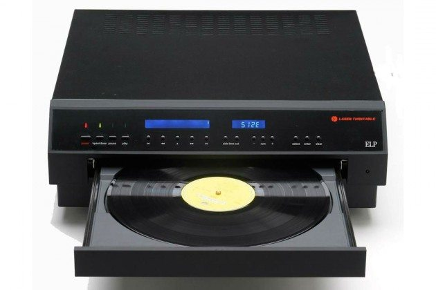 Laser-Turntable-630x420