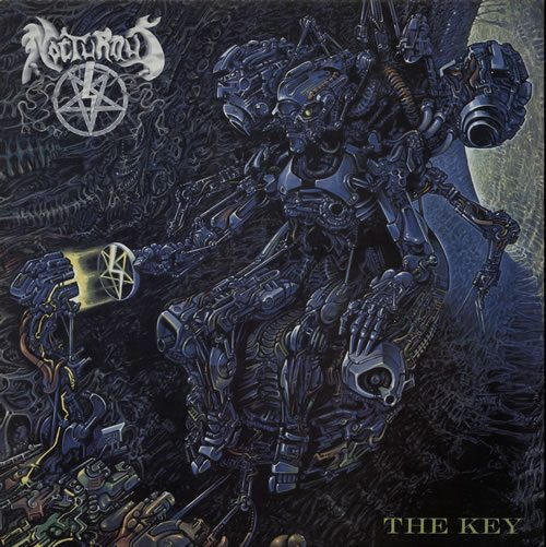 Nocturnus-The-Key-579519