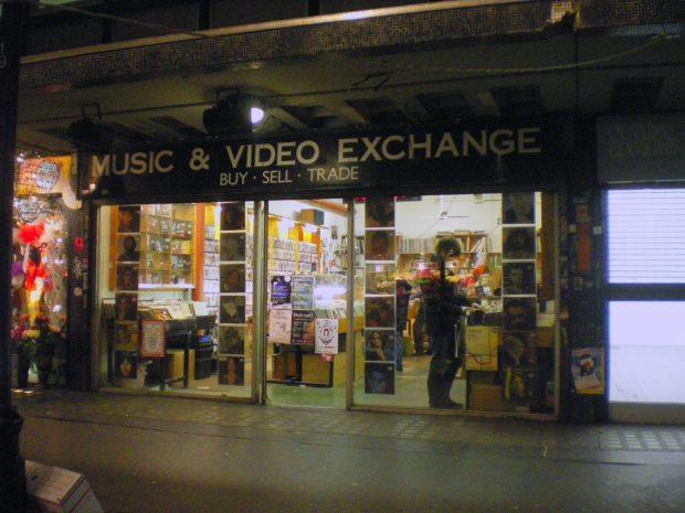 music-video-exchange-soho
