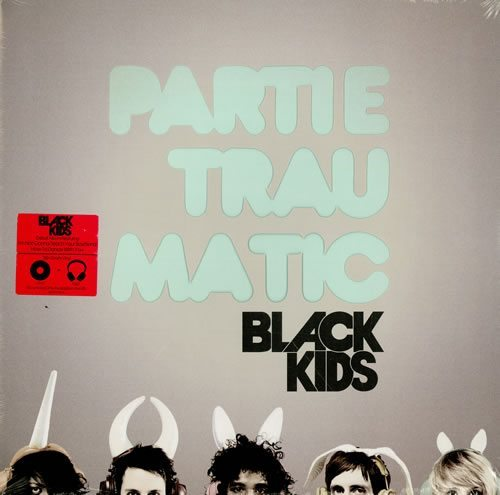 Black-Kids-Partie-Traumatic-457814
