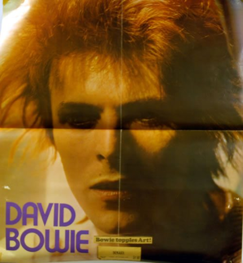 David-Bowie-Space-Oddity-631596