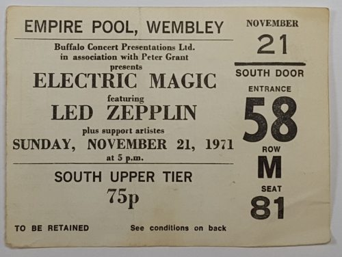 Led-Zeppelin-Electric-Magic---631966