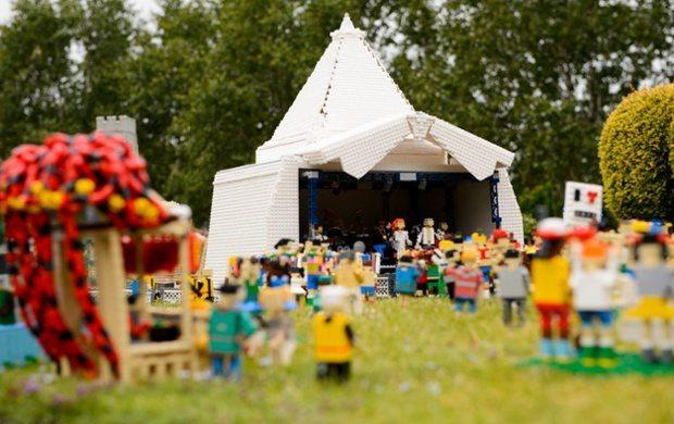 Lego290
