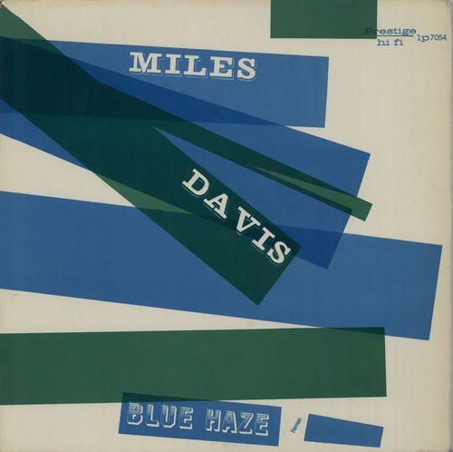 Miles-Davis-Blue-Haze---W-50t-629235 (1)