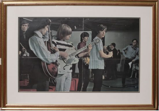Rolling-Stones-Framed-And-Mounte-547195 (1)