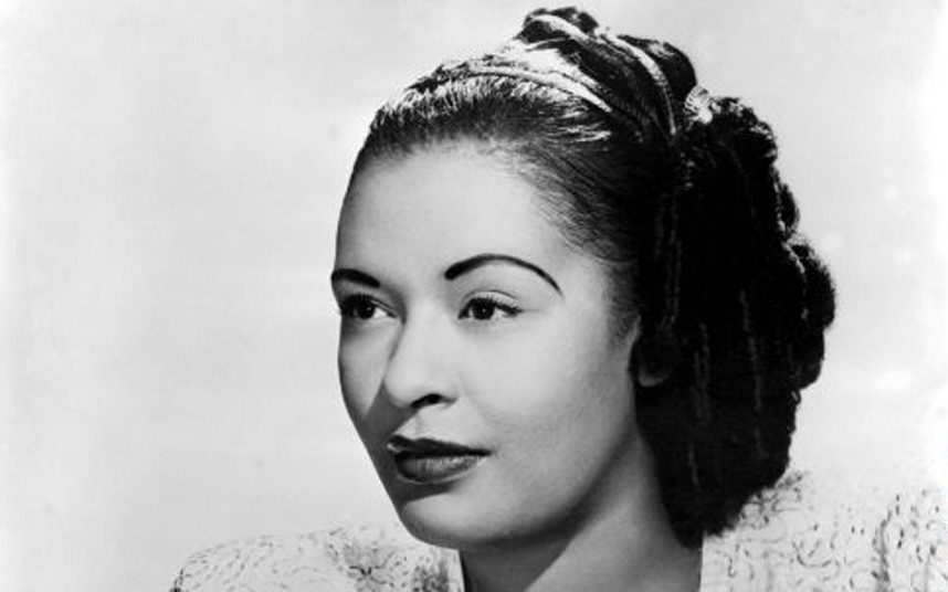 Billie-Holiday_2786231k