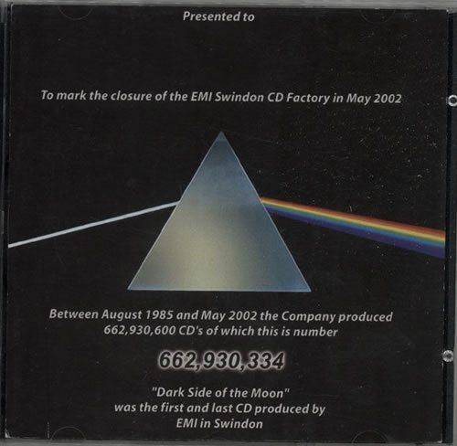Pink-Floyd-Dark-Side-Of-The-442962 (2)