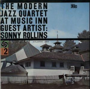The-Modern-Jazz-Quartet-At-Music-Inn---Vo-583072