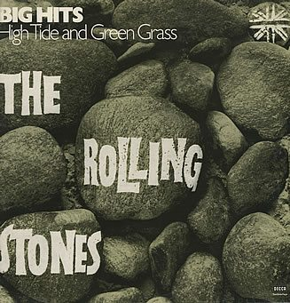 Rolling-Stones-Big-Hits---High-T-384105