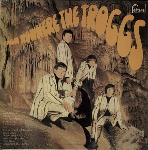 The-Troggs-From-Nowhere---Mo-63673