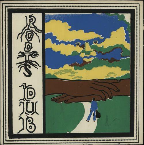 Dub-Specialist-Roots-Dub---1st-638873