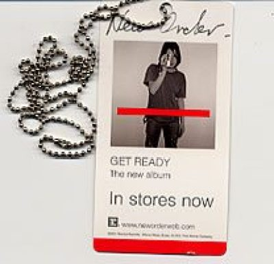 New-Order-Get-Ready-200649