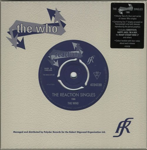 The-Who-The-Reaction-Sing-639515