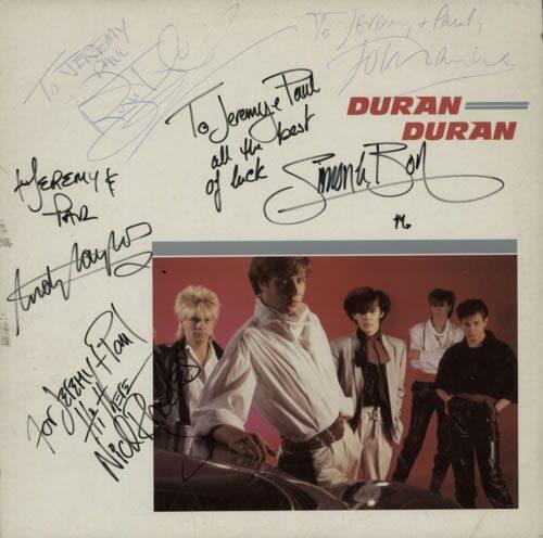 Duran-Duran-Duran-Duran---Aut-594642