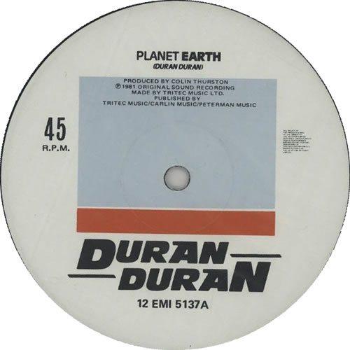 Duran-Duran-Planet-Earth-261240
