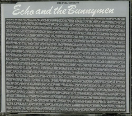 Echo++The+Bunnymen+The+Peel+Sessions+51223