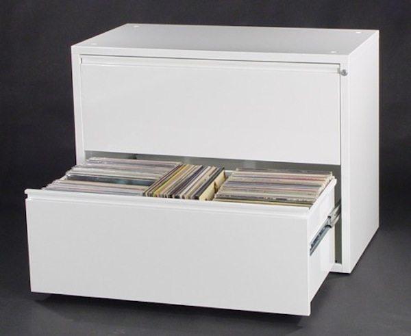 LPCAB29-LP-Cabinet