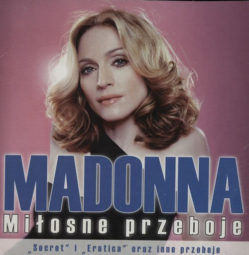 Madonna-Mitosne-Przeboje-257915