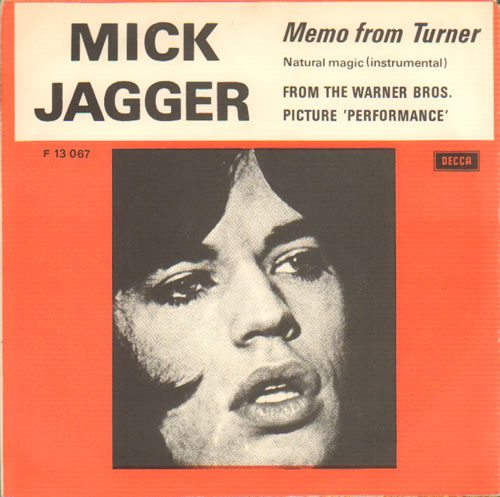 Mick-Jagger-Memo-From-Turner-345491