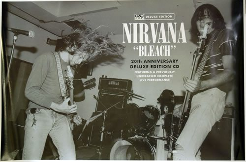 Nirvana-US-Bleach-633295