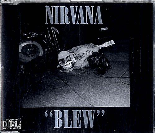 Nirvana-US-Blew-101025
