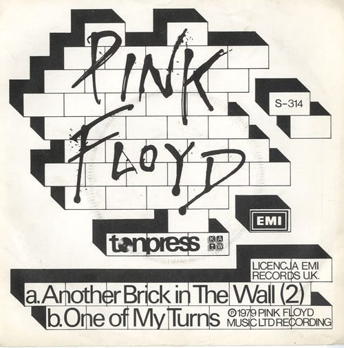 Pink-Floyd-Another-Brick-In-560890