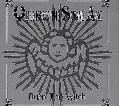 Queens+Of+The+Stone+Age+Burn+The+Witch+347690