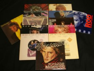 Rod+Stewart+1974-1984+Back+Catalogue+585159
