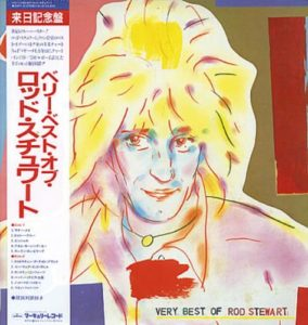 Rod+Stewart+Very+Best+Of+Rod+Stewart+206999