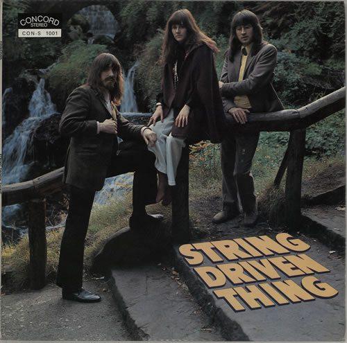 String-Driven-Thing-String-Driven-Thi-642872