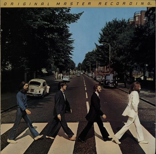 The-Beatles-Abbey-Road-520224