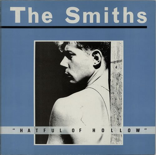 The+Smiths+Hatful+Of+Hollow+-+Test+Pressi+140