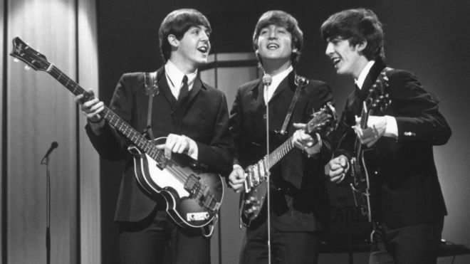 _86624158_beatles_getty