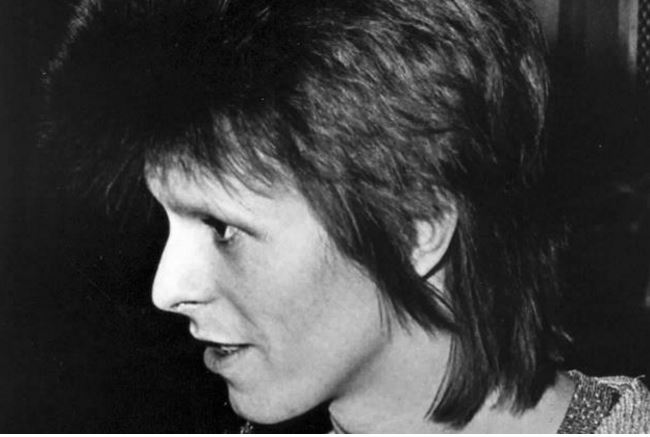 Bowiee