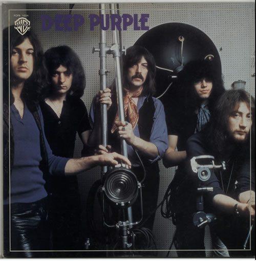 Deep+Purple+Deep+Purple++Insert+-+EX+635352