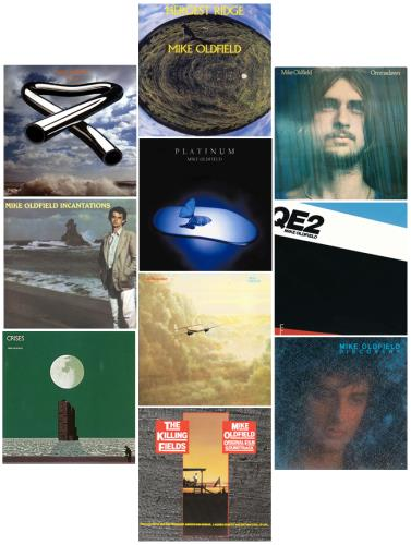 Mike+Oldfield+1973-1991+Studio+Albums+617222 (1)